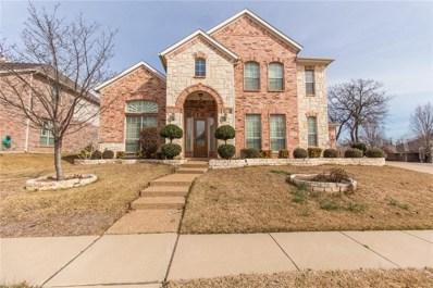 5729 Braewood Lane, Fort Worth, TX 76244 - MLS#: 14038793