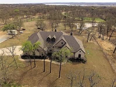 8325 Cross Timbers Road, Flower Mound, TX 75022 - MLS#: 14038880
