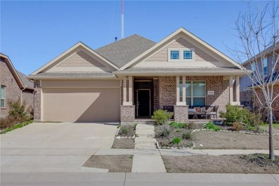 1920 Homestead Way, Northlake, TX 76226 - #: 14038936