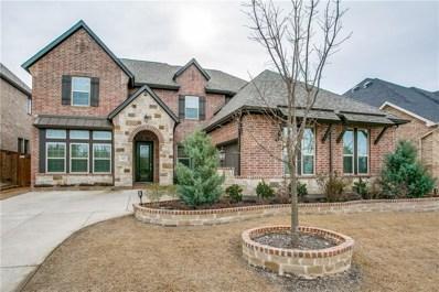 1412 Field Drive, Allen, TX 75013 - MLS#: 14039055