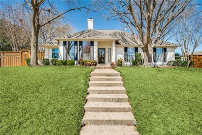 149 Lansdowne Circle, Coppell, TX 75019 - MLS#: 14039234