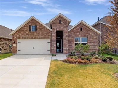 248 Darlington Trail, Fort Worth, TX 76131 - #: 14039469