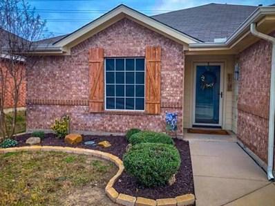 11900 Gold Creek Drive, Fort Worth, TX 76244 - #: 14039539
