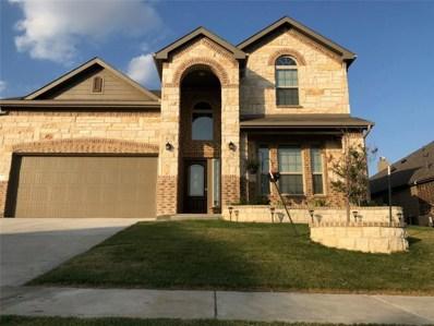 14612 Gilley Lane, Fort Worth, TX 76052 - #: 14039583
