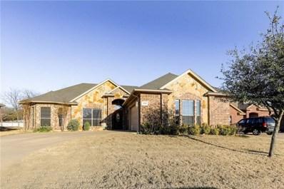 319 Jade Lane, Weatherford, TX 76086 - MLS#: 14039662