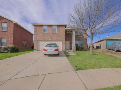 8402 Jacaranda Way, Arlington, TX 76002 - MLS#: 14039936