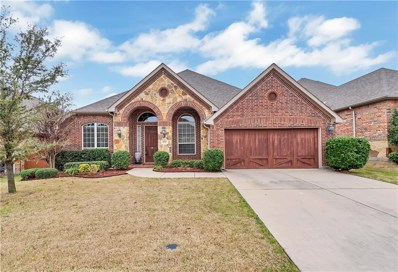 9717 Armour Drive, Fort Worth, TX 76244 - #: 14039942