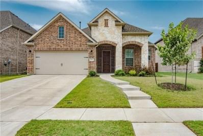 1801 Lisburn Drive, McKinney, TX 75071 - #: 14039945
