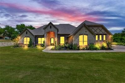 2104 Darby Dan Court, Granbury, TX 76049 - MLS#: 14039995