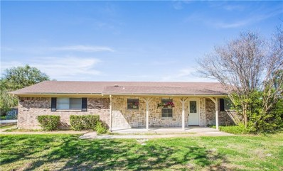 5601 Caylor Road, Fort Worth, TX 76244 - #: 14040093