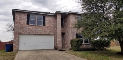 1720 Clements Way, Wylie, TX 75098 - #: 14040111