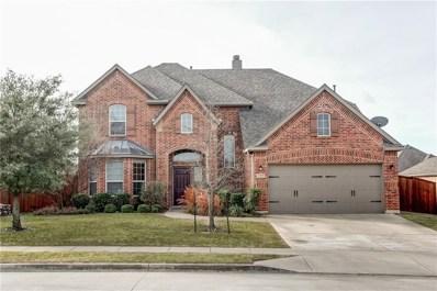 12025 Joplin Lane, Fort Worth, TX 76108 - #: 14040255