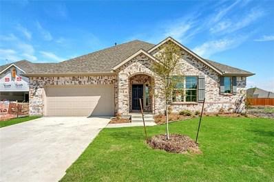 3001 Acacia Lane, Melissa, TX 75454 - #: 14040406