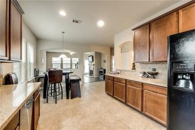 7009 Bishop Pine Road, Denton, TX 76208 - MLS#: 14040732