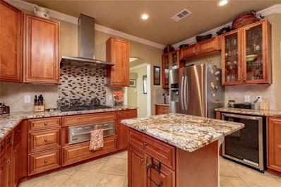 2919 Trail Lake Drive, Grapevine, TX 76051 - MLS#: 14040740