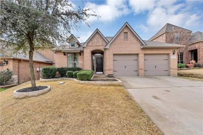 3312 Count Drive, Fort Worth, TX 76244 - MLS#: 14040774