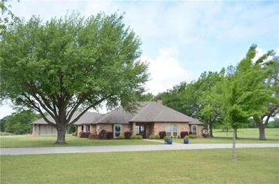 678 Farm Road 2297, Sulphur Springs, TX 75482 - #: 14040857