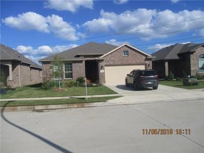 13820 Horseshoe Canyon Road, Fort Worth, TX 76262 - #: 14040910