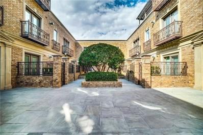 6615 Bandera Avenue UNIT 2C, Dallas, TX 75225 - #: 14040991