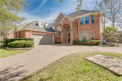 949 Fountain Drive, Coppell, TX 75019 - MLS#: 14041168