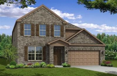 4501 Sage Lane, Melissa, TX 75454 - #: 14041187