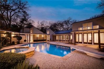 4140 Tamworth Road, Fort Worth, TX 76116 - MLS#: 14041218