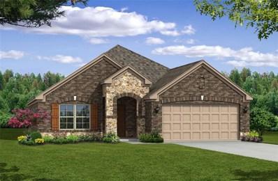 4509 Sage Lane, Melissa, TX 75454 - #: 14041274