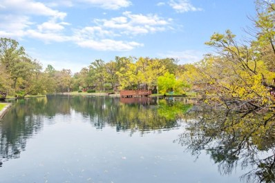 2425 Villa Vera Drive, Arlington, TX 76017 - MLS#: 14041370