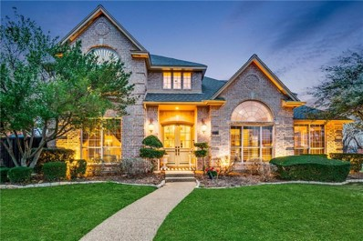 900 Cypress Court, Coppell, TX 75019 - MLS#: 14041457