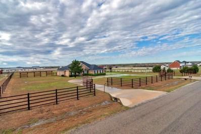 309 Ridge Country Road, Haslet, TX 76052 - MLS#: 14041492