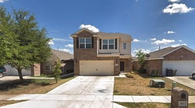 4617 Thistle Creek Court, Fort Worth, TX 76179 - #: 14041508