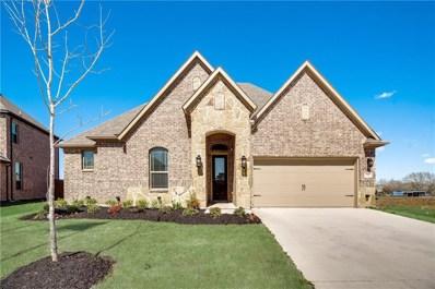 531 Big Bend Drive, Keller, TX 76248 - #: 14041579