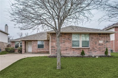 1511 Harvest Crossing Drive, Wylie, TX 75098 - #: 14041593