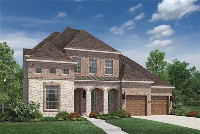 559 Richwoods Drive, Flower Mound, TX 75028 - MLS#: 14041600