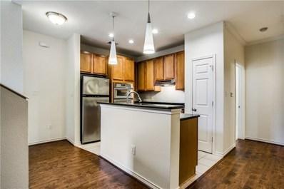 2114 Azure Pointe, Richardson, TX 75080 - MLS#: 14041700