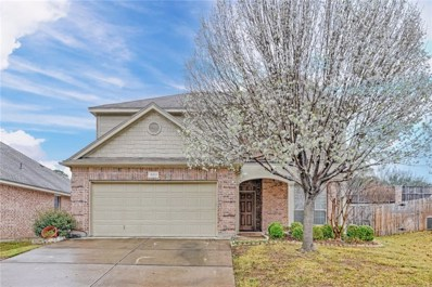 1503 Norway Pine Street, Arlington, TX 76012 - MLS#: 14041743