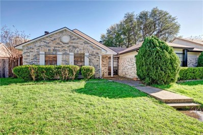 2420 Sunflower Drive, Arlington, TX 76014 - #: 14041887