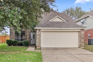 912 Inland Lane, McKinney, TX 75072 - MLS#: 14042004