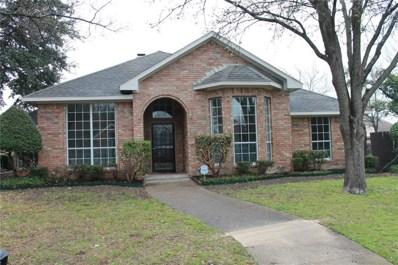 4220 Osborn Road, Dallas, TX 75227 - #: 14042011