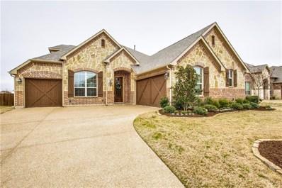 10101 Edgeway Circle, Rowlett, TX 75089 - #: 14042025