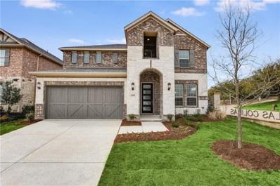 1000 Edlin Street, Irving, TX 75062 - #: 14042028
