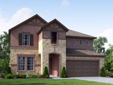 3504 Hathaway Court, Irving, TX 75062 - #: 14042052