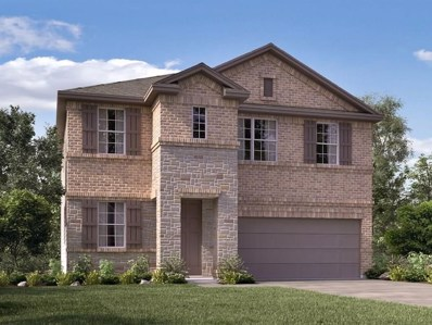3524 Hathaway Court, Irving, TX 75062 - #: 14042067