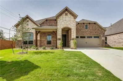 2700 Sky Ridge Drive, Arlington, TX 76001 - MLS#: 14042174