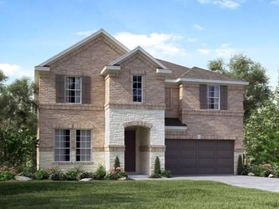 3556 Hathaway Court, Irving, TX 75062 - #: 14042201