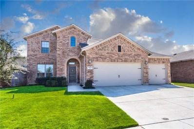 417 Foxcraft Drive, Fort Worth, TX 76131 - MLS#: 14042290