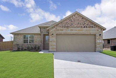 15 Pleasant Valley, Sanger, TX 76266 - MLS#: 14042309