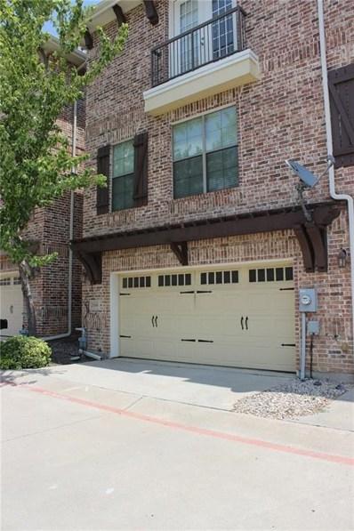 2104 Azure Pointe, Richardson, TX 75080 - MLS#: 14042332