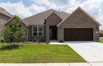 2310 Bob Sandlin Lane, Wylie, TX 75098 - MLS#: 14042357