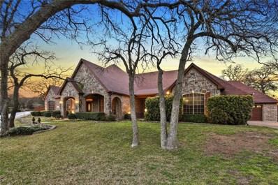 2000 Roanoke Road, Keller, TX 76262 - MLS#: 14042386